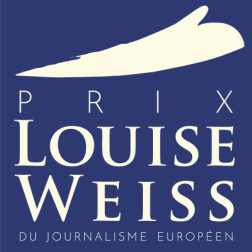 Prix Louise Weiss